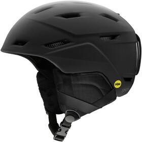 Smith Prospect Mips Helmet Youth, zwart